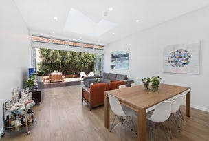 15 Orr Street, Bondi, NSW 2026