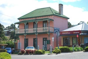 55 Toallo St, Pambula, NSW 2549