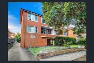 Unit 5/28 Gladstone Street, Bexley, NSW 2207