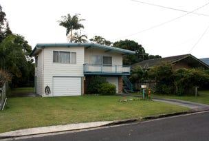 5 Cook Street, Yamba, NSW 2464