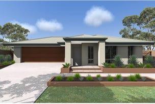 Lot 831 Mason Street, Googong, NSW 2620