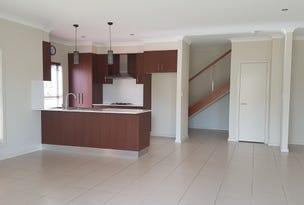 2/66 Gibbon Street, Lennox Head, NSW 2478
