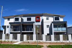 25/1 Gifford Street, Coombs, ACT 2611