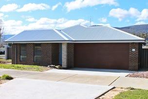 1 Gaylard Street, Tumbarumba, NSW 2653