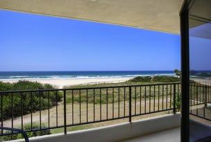 6/1495 Gold Coast Hwy, Palm Beach, Qld 4221