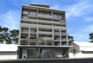 102/17-21 The Crescent, Fairfield, NSW 2165