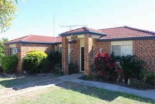 8 Coot Pl, Laidley Heights, Qld 4341