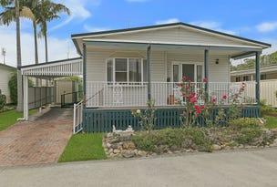 170/2 Evans Road, Canton Beach, NSW 2263