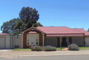 35 Clifton Road, Jamestown, SA 5491