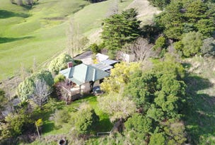 150 FERRIERS ROAD, Loch, Vic 3945
