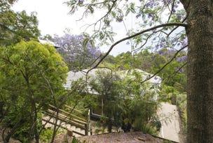 50 Bunnal Avenue, Winmalee, NSW 2777