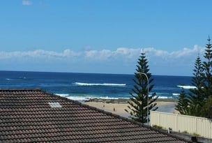 15/28-34 Ocean Parade, The Entrance, NSW 2261