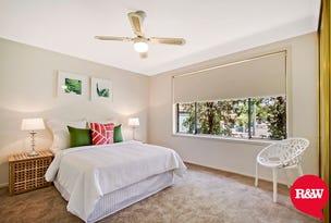 8 Scherell Street, Dharruk, NSW 2770