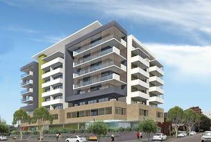 407/1 Guess Ave, Wolli Creek, NSW 2205