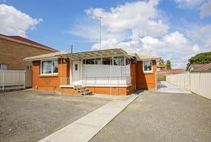 154A Hoxton Park Road, Liverpool, NSW 2170