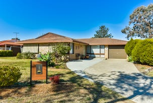 1 Glenshee Place, St Andrews, NSW 2566