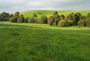 Mt Lyall Road, Nyora, Vic 3987
