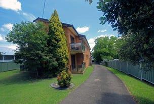 3/251 Victoria Street, Taree, NSW 2430