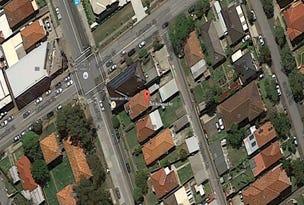 269 Burwood Road, Belmore, NSW 2192