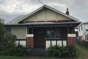 4 Forth Street, Kempsey, NSW 2440
