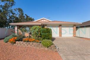 35 Wongala Avenue, Blue Haven, NSW 2262