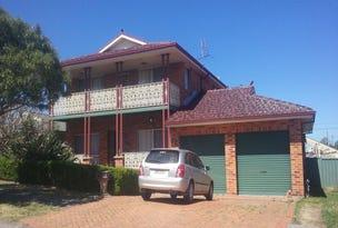 20 Melliodora Close, Warabrook, NSW 2304
