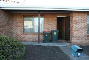 3/94 Wentworth Street, Glen Innes, NSW 2370