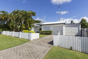 41 Tryal Street, Bentley Park, Qld 4869