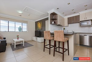 2/30 River Street, Oaks Estate, ACT 2620