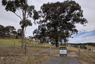 11 Spencer Lane, Orange, NSW 2800