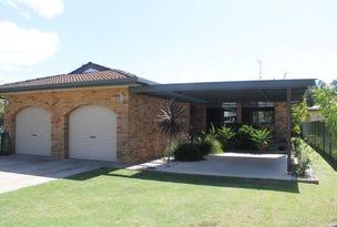 147 Yamba Rd, Yamba, NSW 2464