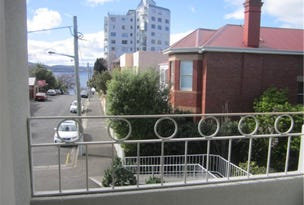 32/11 Battery Square, Battery Point, Tas 7004