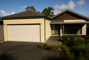 40 Sunningdale Circuit, Medowie, NSW 2318