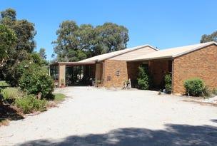 22, McGowan Lane, Barham, NSW 2732