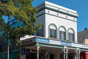 3/26 Byron Street, Bangalow, NSW 2479