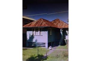 141 Shrapnel Road, Cannon Hill, Qld 4170