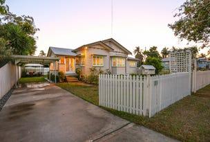 21 Lloyd Street, West Mackay, Qld 4740