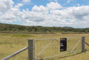 Lot 14 Catarrh Creek Road, Torrington, NSW 2371