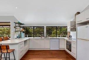 59 Rivieria Avenue, Terrigal, NSW 2260