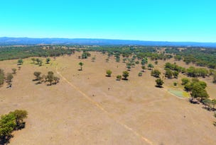 Lot 3 Springdale Road, Glenlyon, Qld 4380