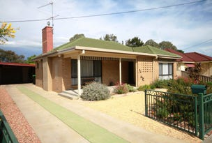 14 Hinchley Street, Wangaratta, Vic 3677