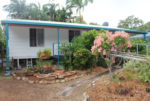 39 Apjohn Street, Horseshoe Bay, Qld 4819