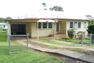 113 New Ballina Road, Lismore Heights, NSW 2480
