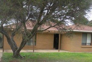53 Cutler Avenue, Kooringal, NSW 2650