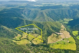 Lot 27 Connolly Road, Mowbray, Qld 4877