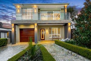 39 Mina Rosa Street, Enfield, NSW 2136