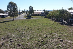 LOT 134 Brigalow st, Lowood, Qld 4311