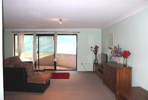 6/72 Booner Street, Hawks Nest, NSW 2324