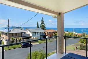 25 Seaview Street, Bonny Hills, NSW 2445