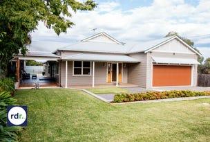 17 & 17A Brae Street, Inverell, NSW 2360
